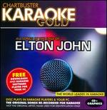 Karaoke Gold: Elton John