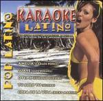 Karaoke Latino: Pop Latino