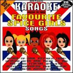 Karaoke to Your Favourite Songs: Spice Girls