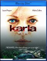 Karla [Blu-ray] - Joel Bender