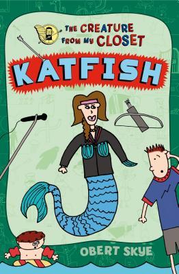 Katfish -