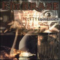 Katharsis - Embraze