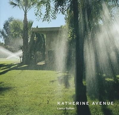 Katherine Avenue - Sultan, Larry