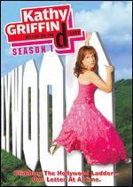 Kathy Griffin: My Life on the D-List: Season 01