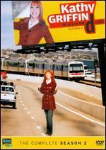 Kathy Griffin: My Life on the D-List: Season 02