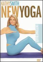 Kathy Smith: New Yoga