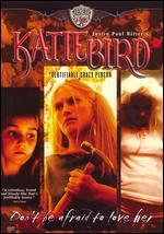KatieBird*Certifiable Crazy Person [DVD/CD]