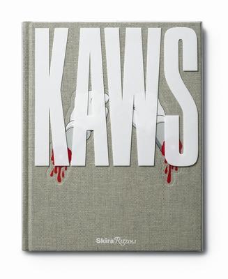 Kaws - Ramirez-Montagut, Monica, and Celant, Germano (Contributions by)