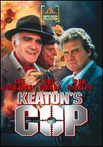 Keaton's Cop - Robert Burge