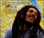 Keep on Moving [UK]