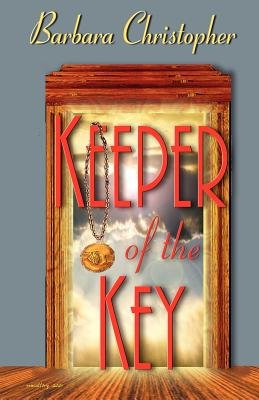 Keeper of the Key - Christopher, Barbara
