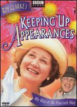 Keeping Up Appearances: Series 01