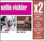 Kellie Pickler/Small Town Girl
