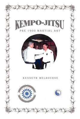 Kempo-Jitsu Pre 1900 Martial Art - Melbourne, Kenneth