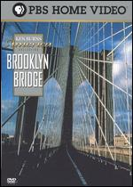 Ken Burns' America: Brooklyn Bridge - Ken Burns