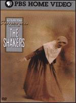 Ken Burns' America: The Shakers