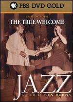 Ken Burns' Jazz, Episode 4: The True Welcome, 1929-1935