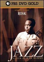 Ken Burns' Jazz, Episode 8: Risk, 1945-1946 - Ken Burns