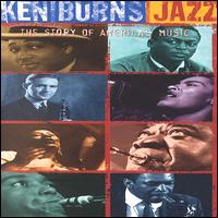 Ken Burns Jazz: The Story of America's Music - Various Artists