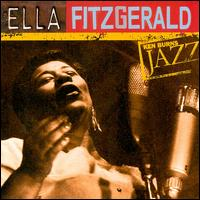 Ken Burns Jazz - Ella Fitzgerald