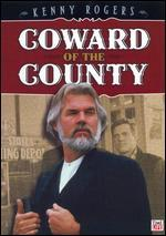 Kenny Rogers: Coward of the Country