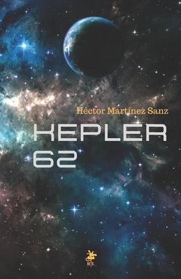 Kepler 62 - Martinez Sanz, Hector