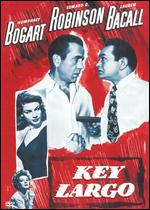 Key Largo - John Huston