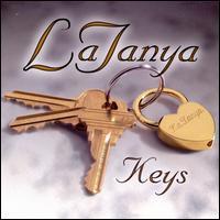 Keys - Latanya