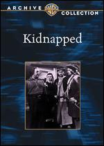 Kidnapped - William Beaudine