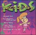 Kids Dance and Play
