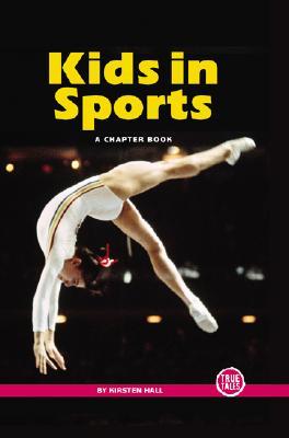 Kids in Sports -