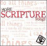 Kids Scene for JC: More Scripture Songs