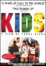 Kids - Larry Clark