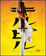 Kill Bill Vol. 1 [SteelBook] [Blu-ray]