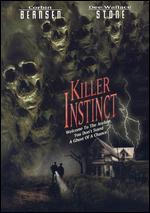 Killer Instinct - Ken Barbet