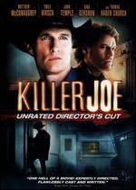 Killer Joe [Unrated]