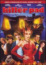 Killer Pad - Robert Englund