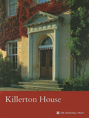 Killerton House: Devon - National Trust