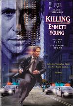 Killing Emmett Young - Keith Snyder