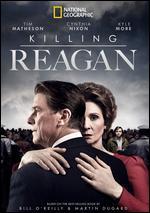 Killing Reagan -