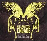 Killswitch Engage [2009] [Special Edition]