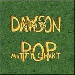 Kimya Dawson/Matty Pop Chart [EP]