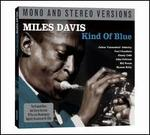Kind of Blue [Mono/Stereo CD]