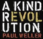 Kind Revolution [Deluxe Edition] [3CD]
