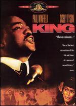 King [2 Discs]