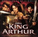 King Arthur [Original Score]