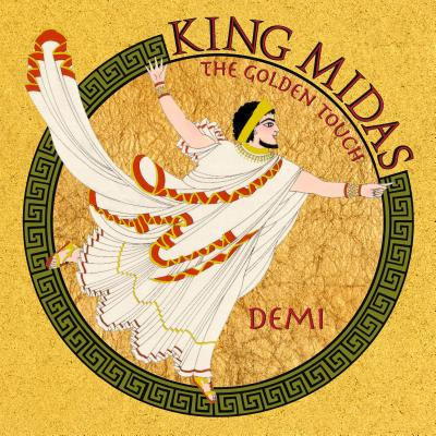 King Midas: The Golden Touch -