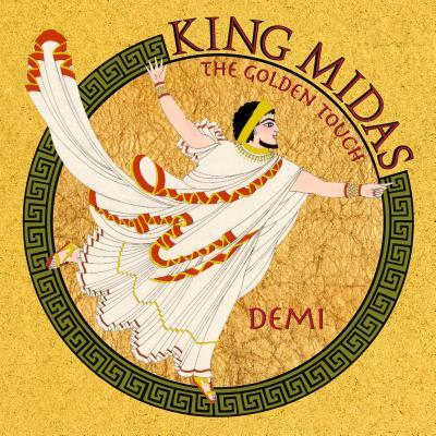 King Midas: The Golden Touch - Demi