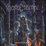 King of All Kings [Reissue]