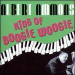 King of Boogie Woogie (1939-1949)